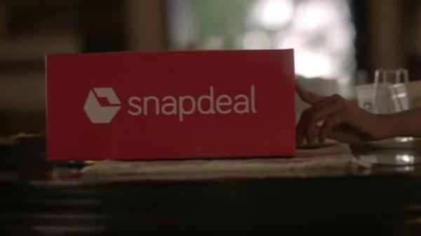 Snapdeal partners JETRO to showcase Japanese products