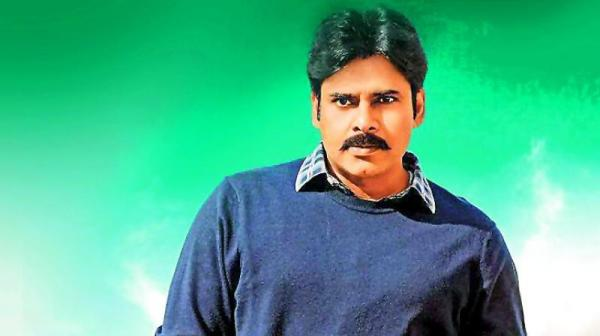 Pawan Kalyan warns against distraction