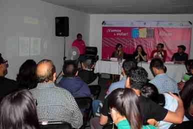 Presentación Editorial PANINI (1)