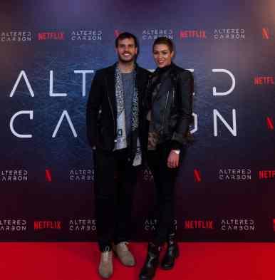 Netflix_Altered_Carbon_Mexico_Premier,January2018,NombreArtista_AlekzanderWolf-3