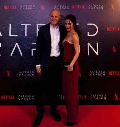 Netflix_Altered_Carbon_Mexico_Premier,January2018,Peter_Friedlander&Martha_Higareda_AlekzanderWolf-8
