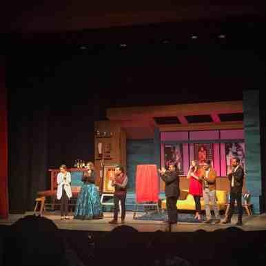 Dos mas Dos Teatro Adal Ramones (3)