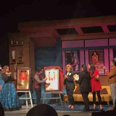Dos mas Dos Teatro Adal Ramones (4)