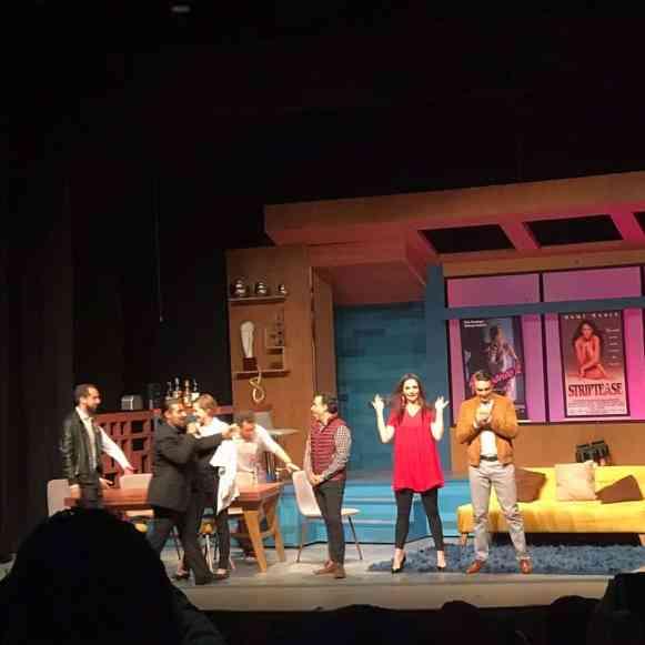 Dos mas Dos Teatro Adal Ramones (6)