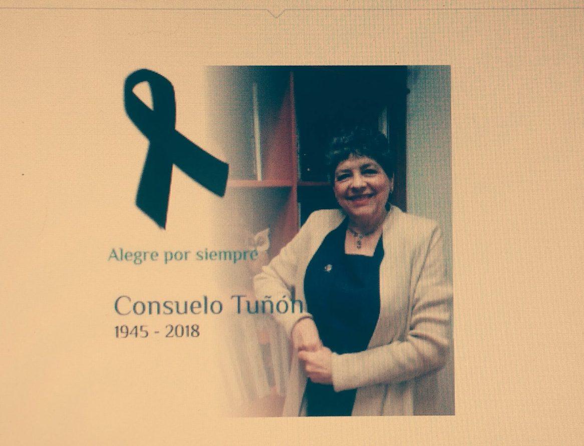 Imagen: cortesía del museo Lerdo de Tejada.