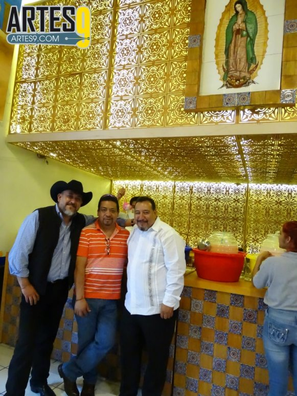 museo del pulque 1 cesar ponce 2
