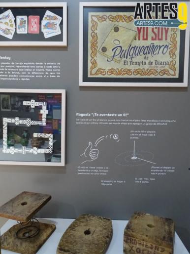 museo del pulque 8