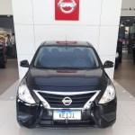 Nissan Em Franca A Partir De R 32 990 Karvi
