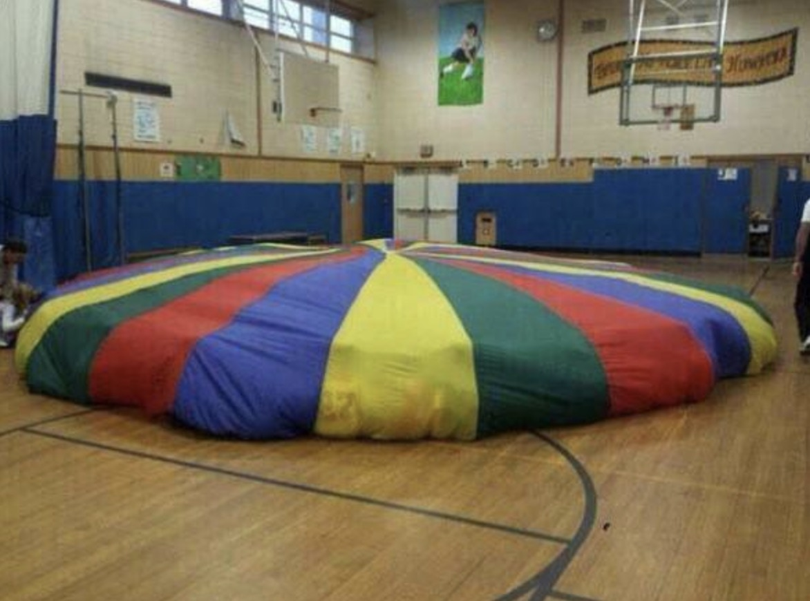 15 Of The Best Things About Elementary School In The 90 S