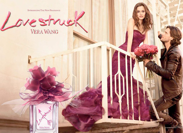 leighton-meester-lovestruck-vera-wang