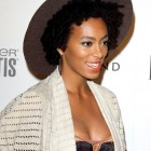 solange-elle-women-in-music-01