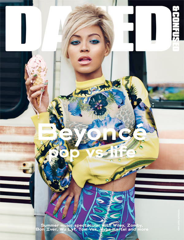 beyonce-dazed-confused-cover