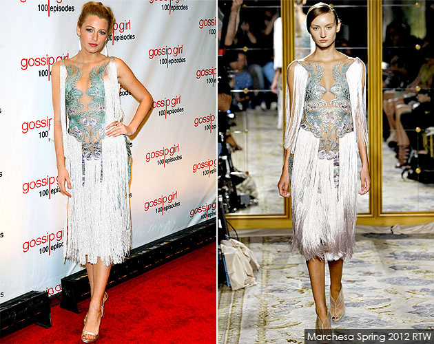 blake-lively-marchesa-gossip-girl-100