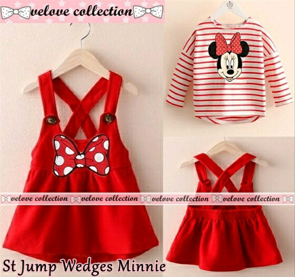 Cukup beli sepotong pakaian gambar lucu via www.pinterest.com. Baju Anak Perempuan Lucu Umur 3 Tahun - Baju Adat Tradisional