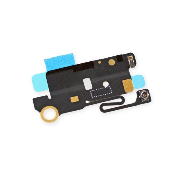 Iphone 5s Kabel Flexible Fleksibel Connector Konektor Antena Wifi & Bluetooth
