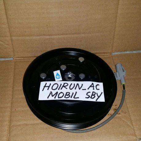MAGNET MAGNIT CLUTCH AC MOBIL SUZUKI APV ARENA (NEW/BARU)