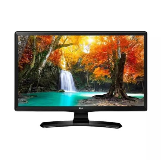 LG 28MT49VF TV LED Monitor 28 Inch