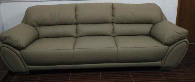 Cellini Sofa sofa cellini taraba home review
