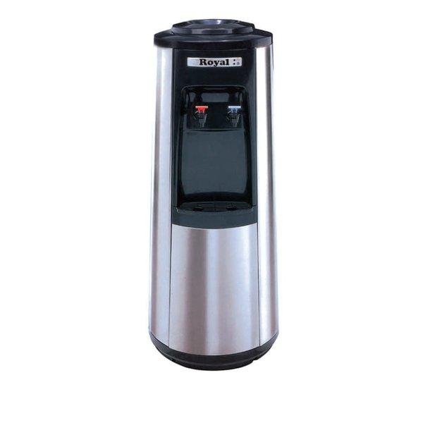 Dispenser Minuman WATER DISPENSER ROYAL NS 229 SS