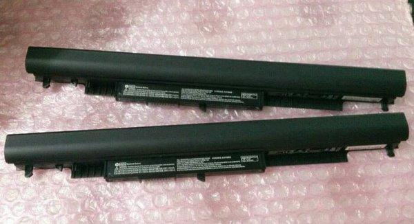 Super Murah - Baterai Laptop HP 14-AC139TX 14-AC156TU 14-AC157TU