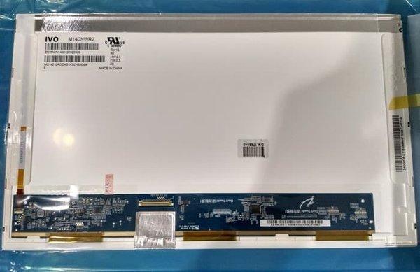 LCD Laptop 14.0& 34 WXGA LED Acer Aspire 4738 4739 4740 4741 4743 4750