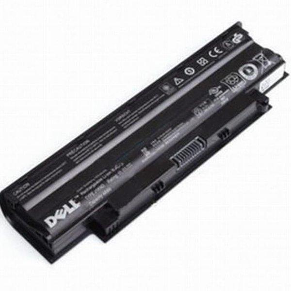Original Baterai Laptop Dell Vostro 1440 1450 1540 1550 3450 3550 3750 Series. Dell Inspiron 13R 14R 15R 17R N4010 N4010D N4110