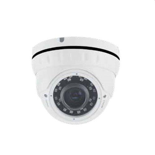 Honeywell CCTV Dome VF HEL2R2