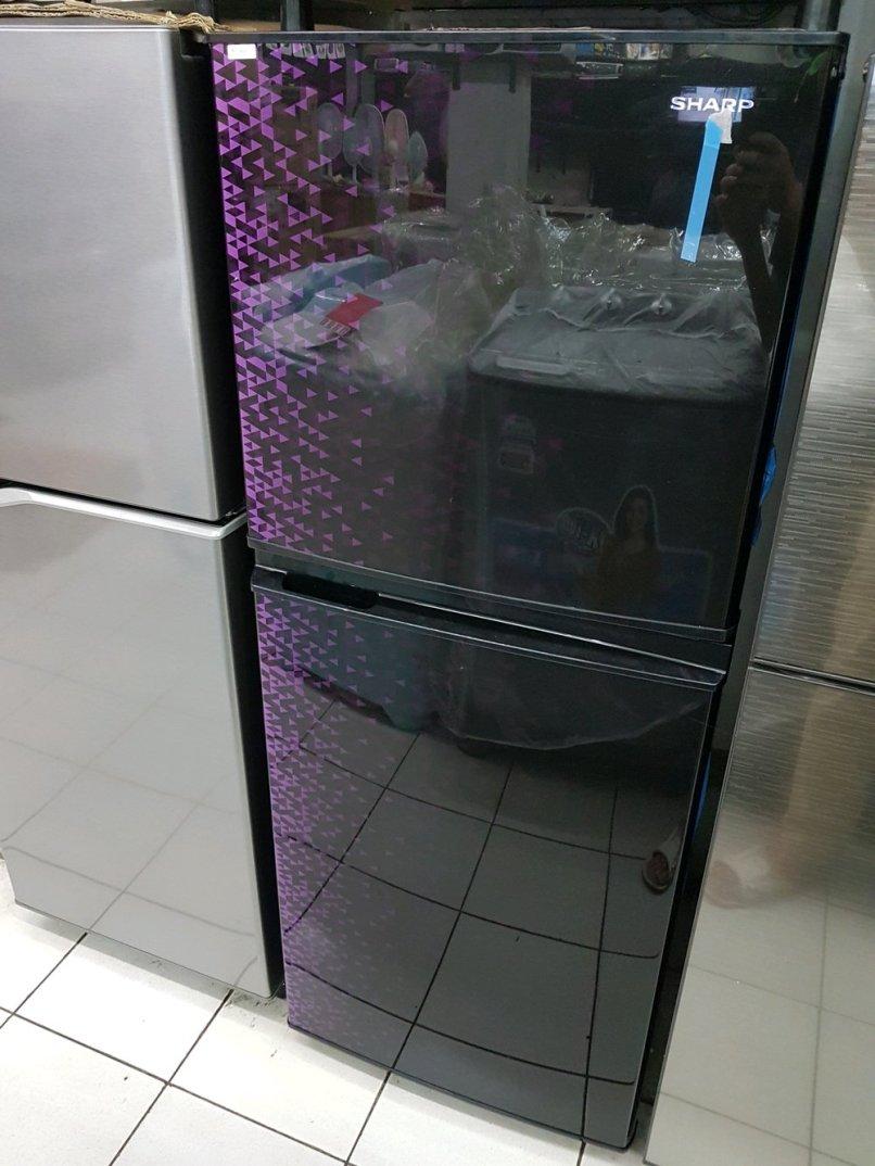 Harga Sharp Sj If85pb Sl Inverter Series Kulkas 640 L Side By Acer E5 575 Hitam Intel Core I3 6006u 4gb Ddr4 128gb Ssd 156ampquot Linux Jual Spare Part Jakarta 2