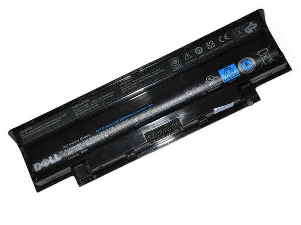Unik Original Baterai Laptop Dell Vostro 1440 1450 1540 1550 3450 3550 3750 Murah