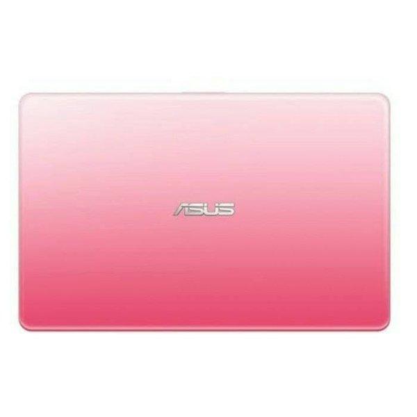 UNIK ASUS E203NAH N3350 2GB 500GB 11 3 LIMITED