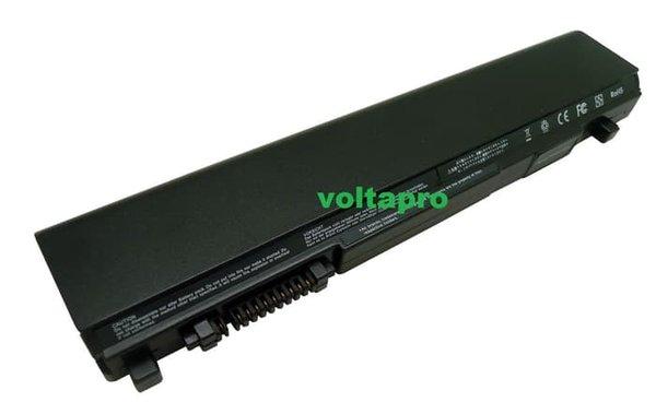 Promo - Baterai TOSHIBA Portege R700 R705 R830. Tecra R830 R840 R930 R940