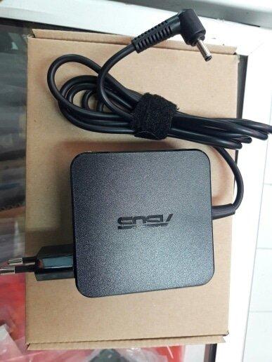 Murah Adaptor Charger Laptop Asus ORIGINAL A456 A456u A456UR Bagus