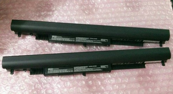 Promo Baterai Laptop HP 14 AC139TX 14 AC156TU 14 AC157TU Diskon