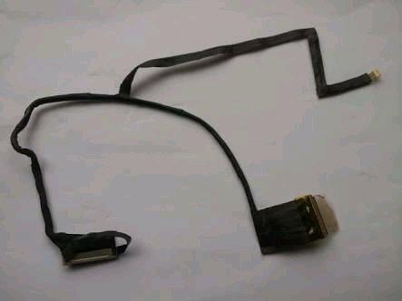 fleksibel lcd hp mini 110-3602TU