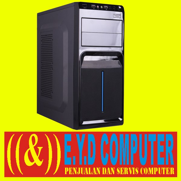 CPU RAKITAN CORE 2 DUO RAM 4GB DDR 3 HARDISK 500GB PC HARDISK 500GB C2D D3 PAKET KOMPUTER SIAP PAKAI CORE2 COMPUTER HOME OFFICE CORE2DUO DDR3