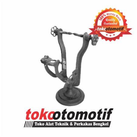 Wheel Aligment Tool ( Top Quality ) Peralatan Bengkel Sepeda Motor