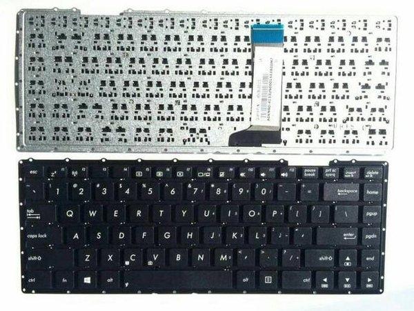 Keyboard Laptop Asus X453 X453M X453Ma X453S X453Sa