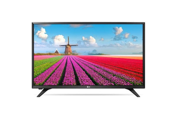 Promo TV LED LG 28 Inch 28MT49VF-PT - 28MT49