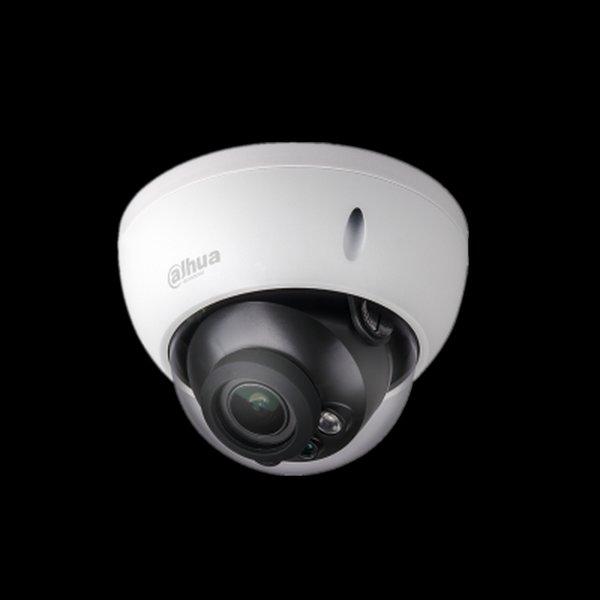 Kamera CCTV Dahua HAC-HDBW2401R-Z-DP