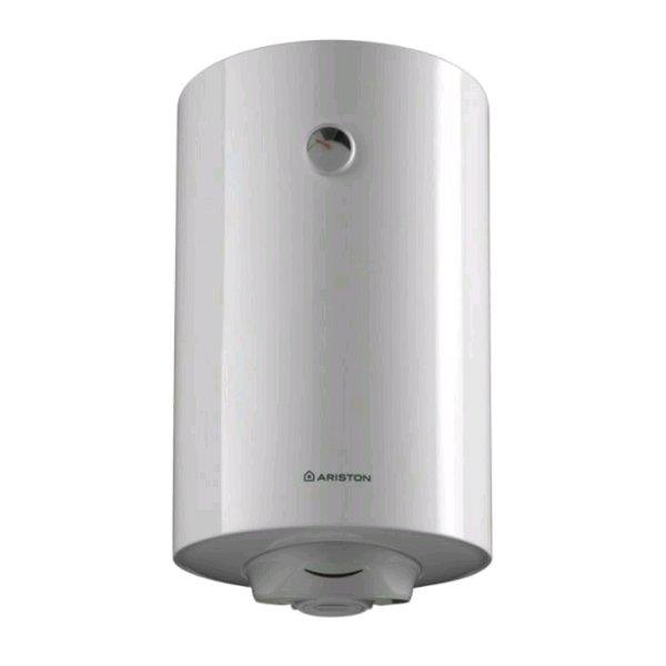 Water Heater Ariston PRO R 50 Liter & pemanas air listrik 50Liter