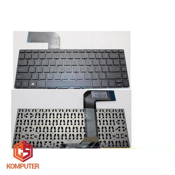 Keyboard Laptop HP Pavilion 14 V204TX 14 V011TX 14 V 14 V000 14 V100