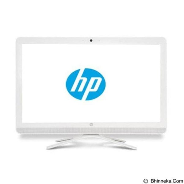 PC KOMPUTER ALL IN ONE HP Pavilion All In One 24-G241D i5 7200