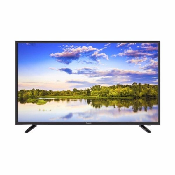 Free Braket LED TV Panasonic Viera 32 Inch TH-32E306G - 32E306 DVB-T2 termurah