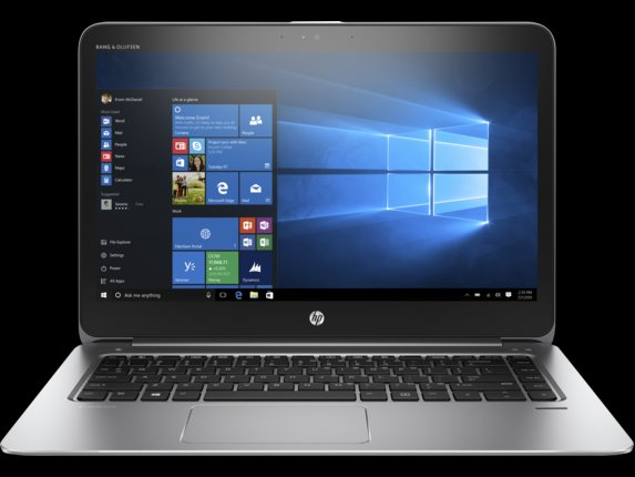 HP EliteBook Folio 1040 G3 (V8N47PA)