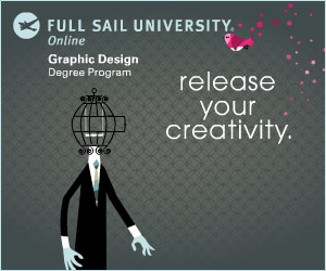 FullSail.edu