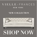 Vielle + Frances Luxury Furniture