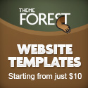 Awesome Web Templates!