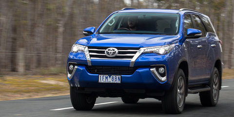 2017 toyota fortuner review first drive