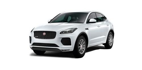 prix jaguar e pace neuf des 39 760