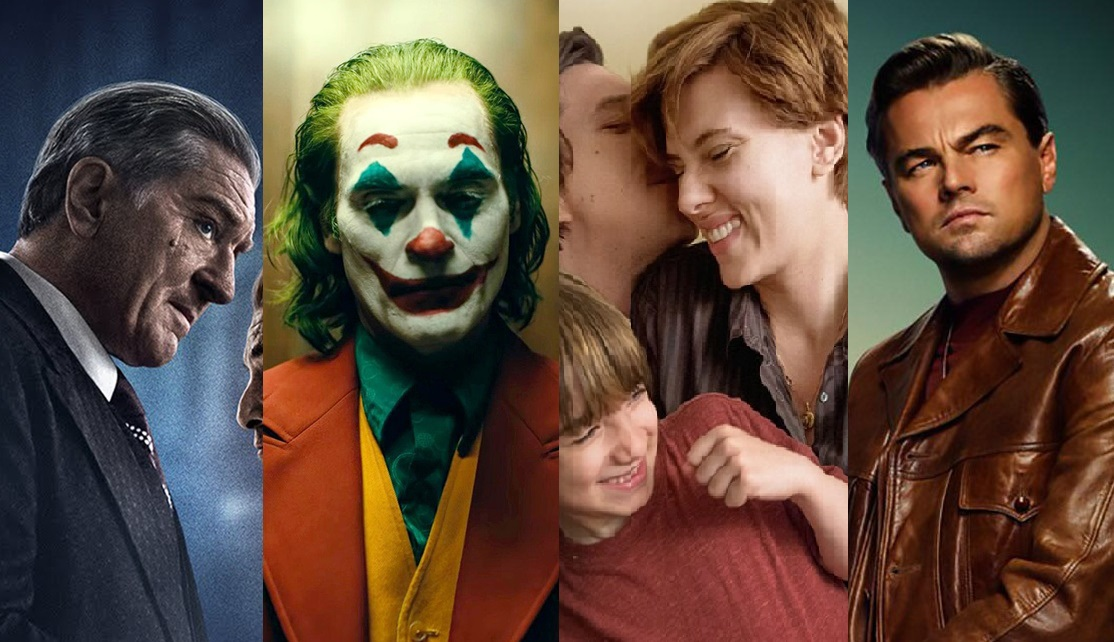 Critics Choice Awards 2020: Lista completa de nominados